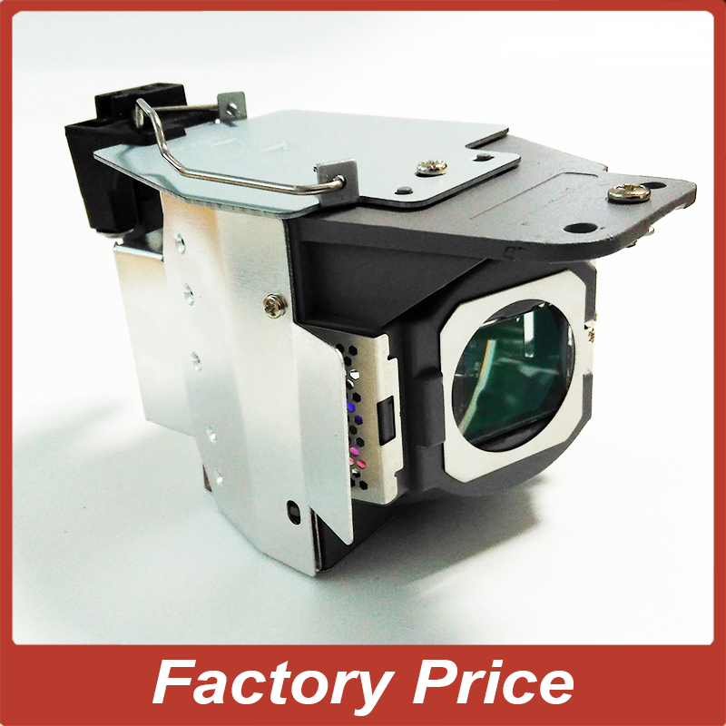 100% Original  Projector lamp  with housing 5J.J7L05.001 for W1080 W1070 ect