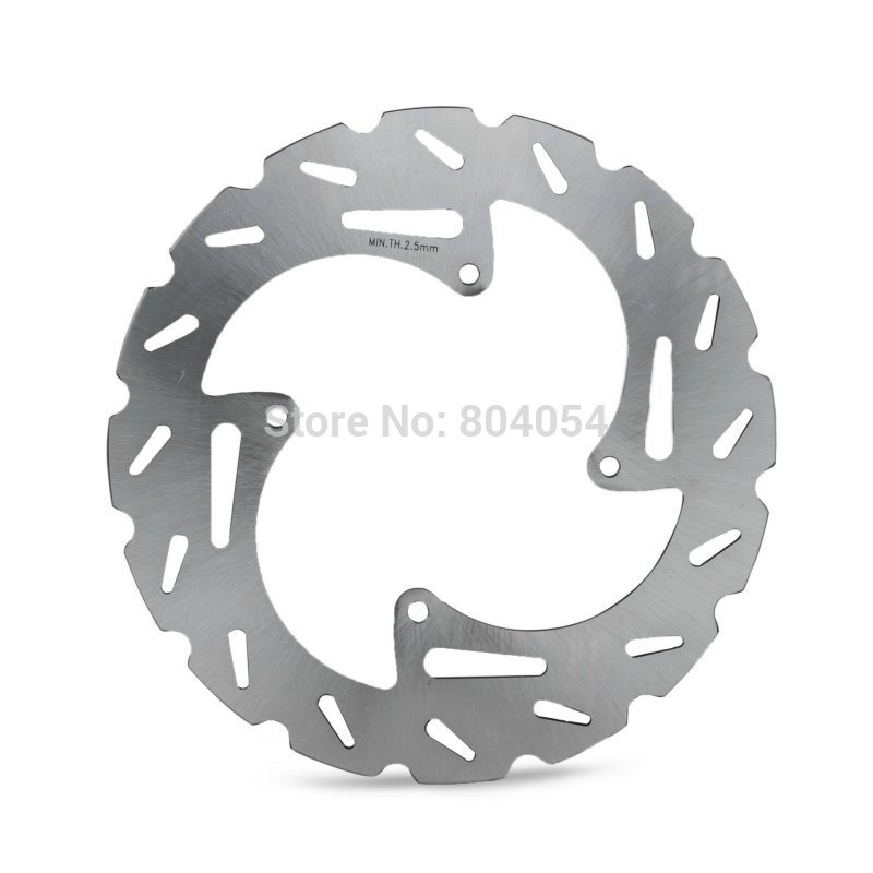 New Front Brake Disc Brake Rotor For KTM 85 SX 2004 2005 2006 2007 2008 2009 2010 2011 2012 2013 2014 brand new front brake disc rotors motorcycle for honda cbr600rr 2003 2004 2005 2006 2007 2008 2009 2010 2011 2012 2013 2014