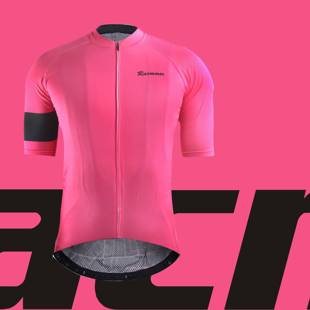 Racmmer 2018 Cycling Jersey Mtb Bicycle Clothing Bike Wear Clothes Short Maillot Roupa Ropa De Ciclismo Hombre Verano #DX-32 racmmer 2018 pro team cycling jersey fit mtb bicycle clothing bike wear clothes short maillot bicicleta roupa ropa de ciclismo
