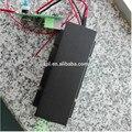 XPL-M532HG2000 532nm green laser module