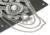 Mais recente Das Mulheres Do Vintage Colar de Jóias Longo 3 camadas Cadeia Exo Crystal & Coin Soldagem Colar Pingente Embutidos Grandes Torcidas NK1352