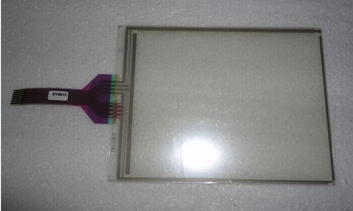 Yeni ve orijinal dokunmatik ekran 4PP220. 0571-45Yeni ve orijinal dokunmatik ekran 4PP220. 0571-45