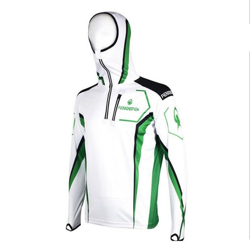 Brand New Brand Bărbați pentru drumeții Ciclism Pescuit - Imbracaminte sport si accesorii