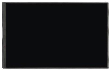 10.1inch 30pin LCD Display matrix screen For irbis tz144 LCD Display matrix screen lb102wv1 tj01 display screen