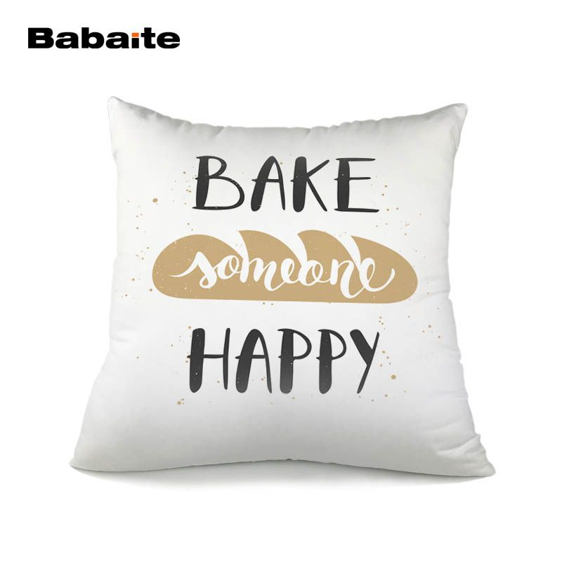 Baked with Love Happy (5)