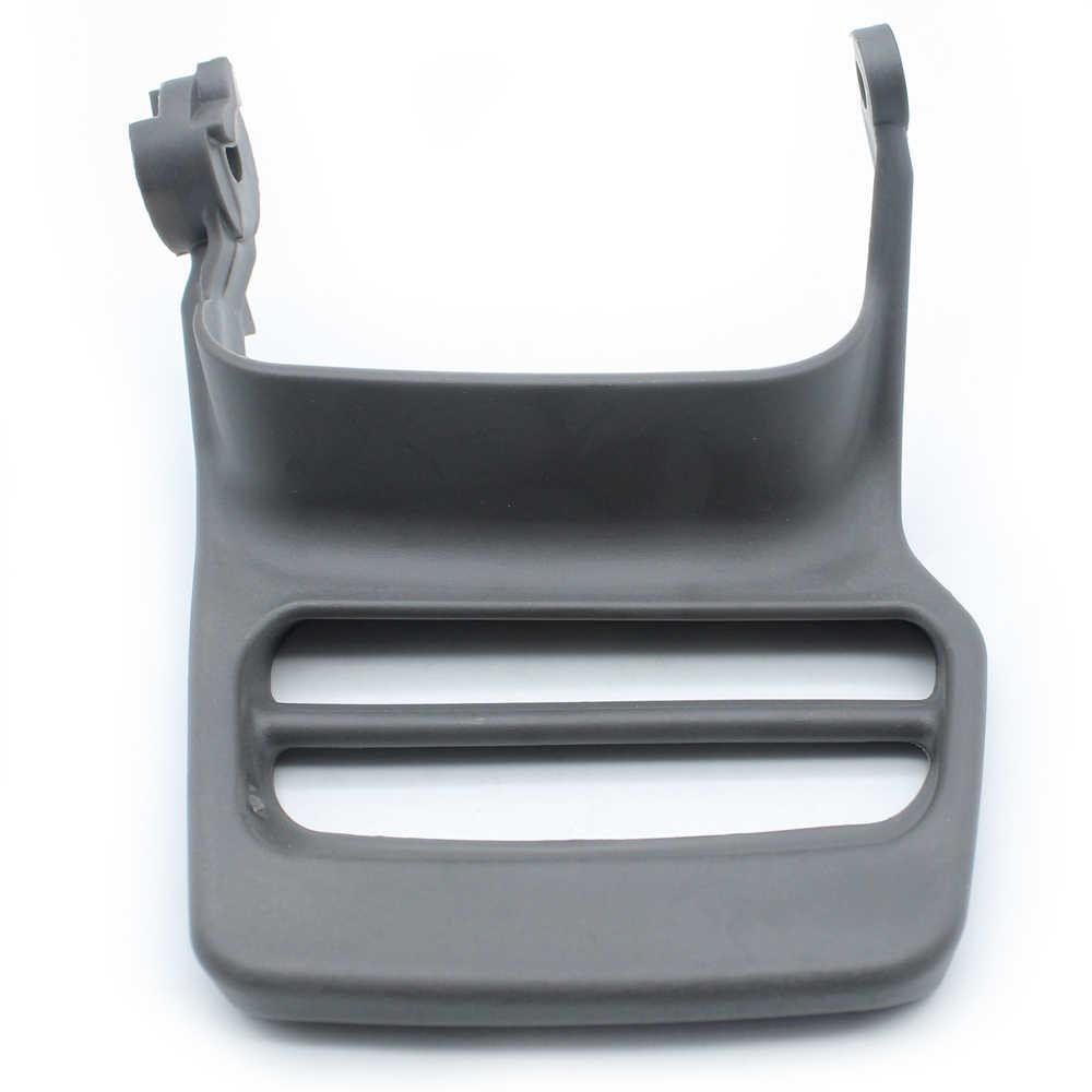 Передняя рука Тормозная цепь тормоз цепи для бензопилы рычаг для Husqvarna 340 345 350 353 346XP 351 E EPA бензопилы #503850901, 503 85 09-01 Новый