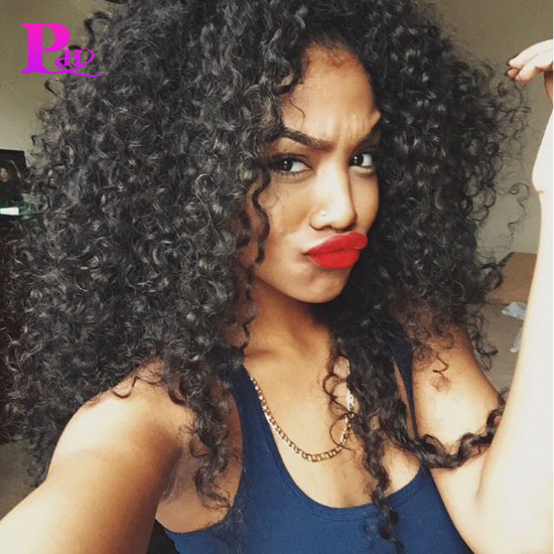 Malaysian kinky curly hair 4pcslot world best hair malaysian malaysian kinky curly hair 4pcslot world best hair malaysian curly hair 100gpiece kinky curly weave 7a human hair extensions in hair weaves from hair pmusecretfo Images
