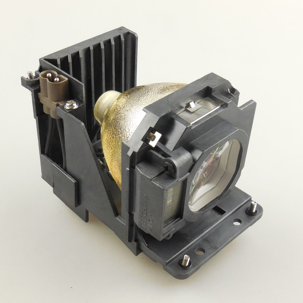 Projector Lamp ET-LAB80 for PANASONIC PT-LB75NT, PT-LB80, PT-LW80NT, PT-LB75NTU,PT-LB75U with Japan phoenix original lamp burner original projector bare lamp et lab80 hs220w for pana sonic pt lb75 pt lb75nt pt lb75u