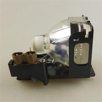 Replacement Projector Lamp Bulbs With Housing POA-LMP65/LMP65 for SANYO PLC-XE20/SL20 Projector 3pcs/lot
