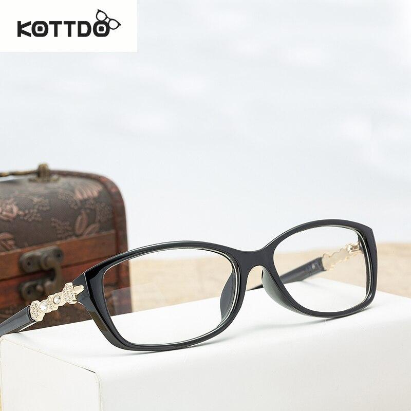 Aliexpress.com : Buy KOTTDO Fashion Women Retro Eye ...