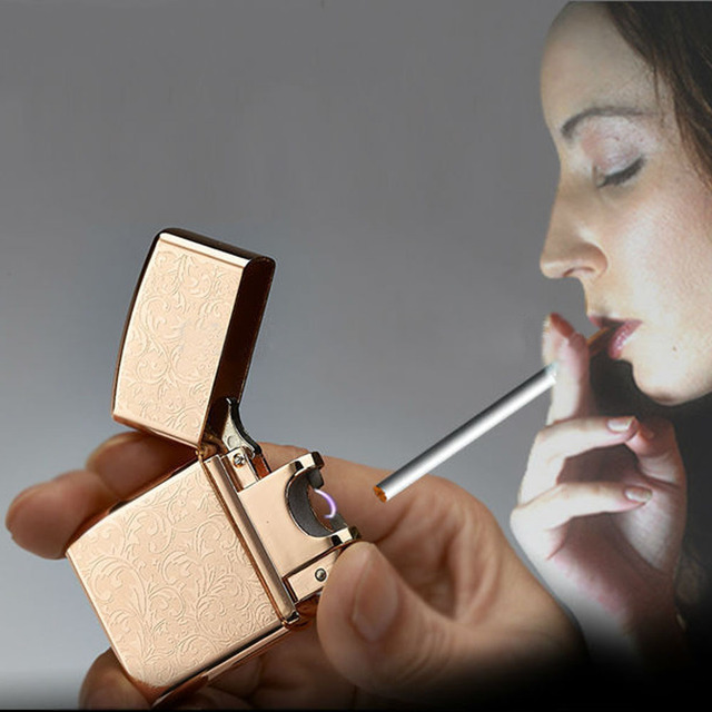Electronic cigarette online shopping in Chennai