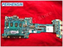 For Sony For Vaio SVP13 SVP13215PXB Motherboard i7-4500U 8GB A1951396B V270_PCB V270_MBX 1P-0134J00-8011 100% WORK PERFECTLY