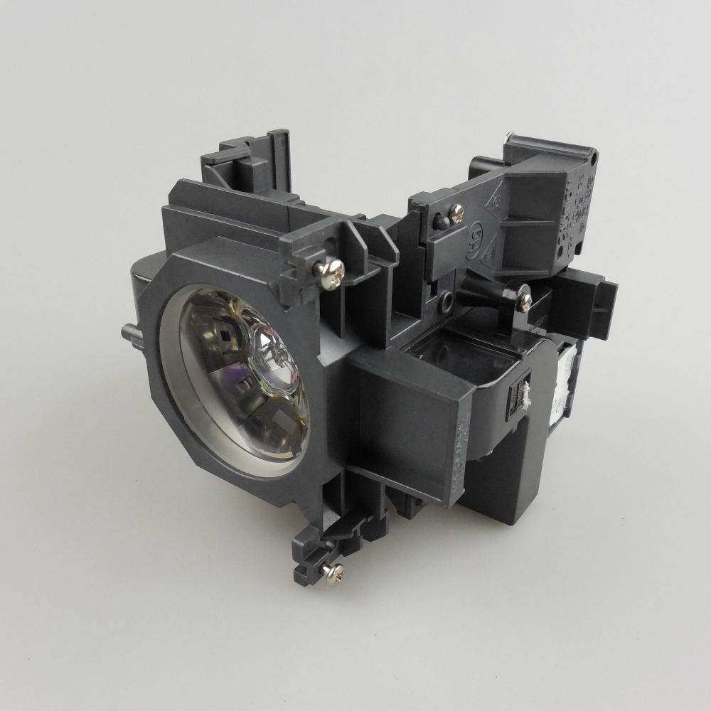 High quality Projector lamp POA-LMP137 for SANYO PLC XM1000C with Japan phoenix original lamp burner poa lmp137 bare projector lamp for sanyo plc xm100 plc xm100l plc xm150 plc xm150l
