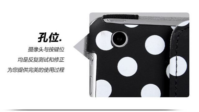 Cover Case for iPad 2/3 or for ipad 4 case