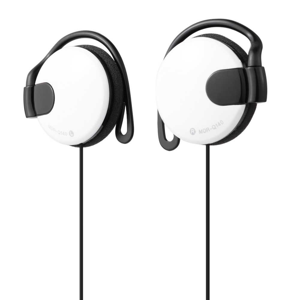 משחקי אוזניות קטן אוזניות סטריאו אוזניות עמוק בס עבור מחשב מחשב גיימר מחשב נייד PS4 חדש X-BOX