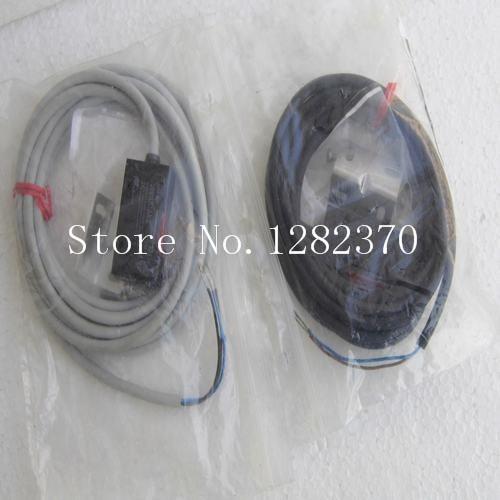 [SA] Japan's new original special sales YAMATAKE sensor HPA-E21, HPA-R21 Spot brand new original authentic sensor hpa t61
