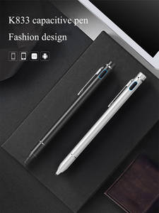 Inpher Capacitive Stylus Pencil-Tablet Touch-Pen Notes Painting Phone Activ Huawei iPad