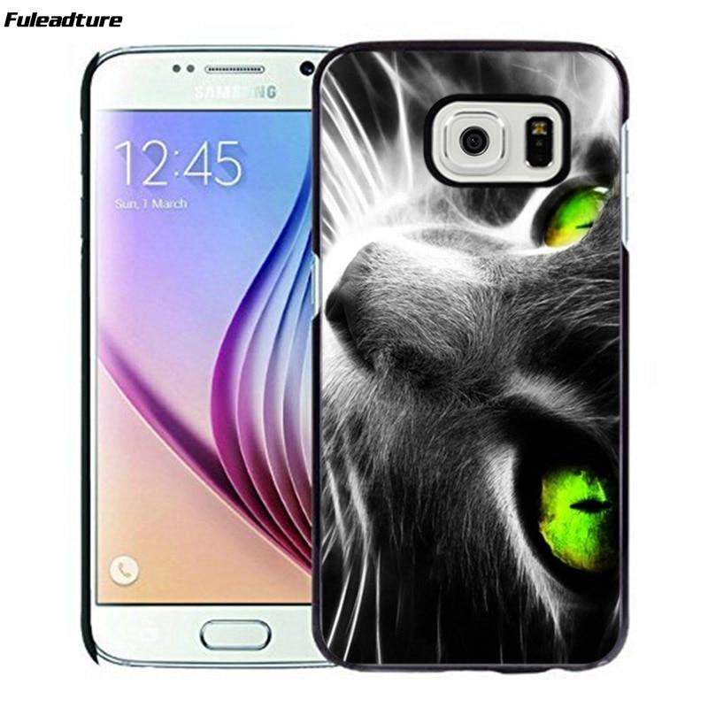 Original Magic Cat Mobile Phone Cases Accessories Cover for sony X XA for xiaomi mi4 mi5 max 4i 4c note 2 3 redmi note 2 3
