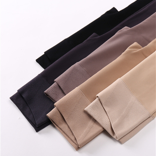 2018 new tights winter Female stockings tights warm stockings leggings underwear  women's nylon pantyhose wholesale