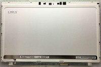 Lpply 13.3 дюймов для HP Spectre XT 13 ЖК дисплей Замена Экран Панель LP133WH5 TSA1 светодиодный Дисплей матрица БЕСПЛАТНАЯ ДОСТАВКА