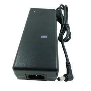 Image 2 - Dc 52 v 3a 전원 어댑터 공급 장치에 고품질 AC100V 240V 변환기 어댑터 1 pcs 무료 배송 dc52v 2.5a 2.8a dc 5.5*2.5/2.1mm
