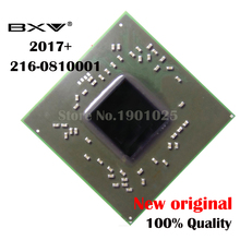 DC:2017+ 100% New original  216-0810001 216 0810001 BGA Chipset цена