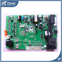 good working and new for air conditioner computer board KFR-60L/36BP RZA-4-5174-312-XX-3 board on sale