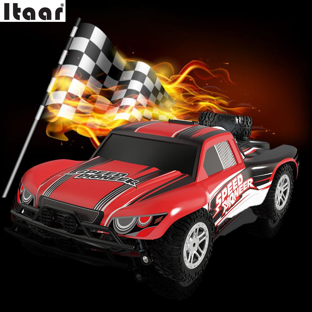 Remote Control RC Racing Car Electric High Speed Kids Toys Game Amusement 2016 new rc remote control car charging