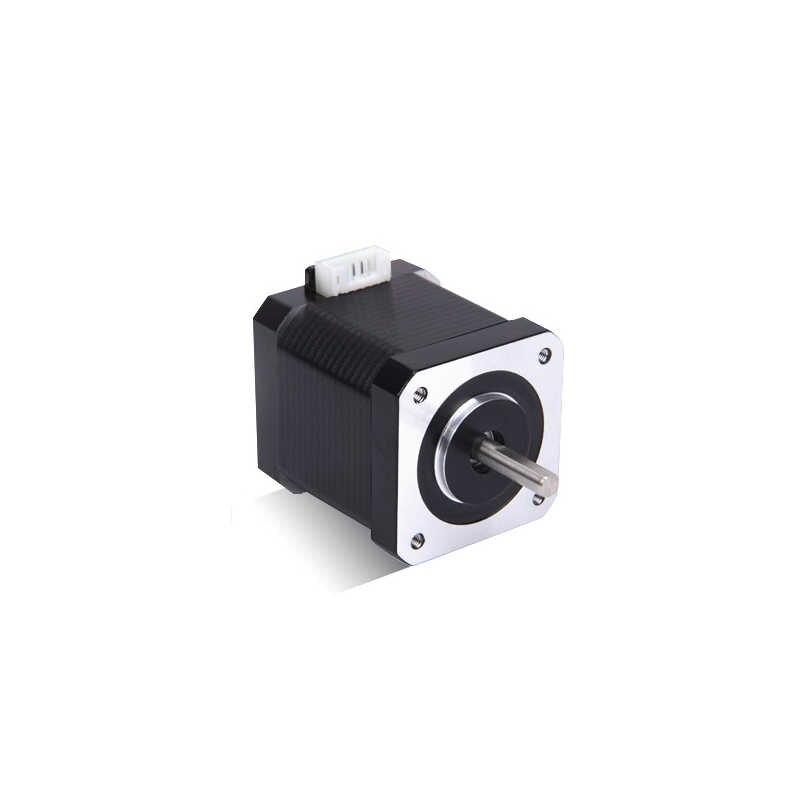 3d принтер шаговый двигатель для Z-603S A8