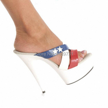 White 6 inch heels online shopping-the world largest white 6 inch ...