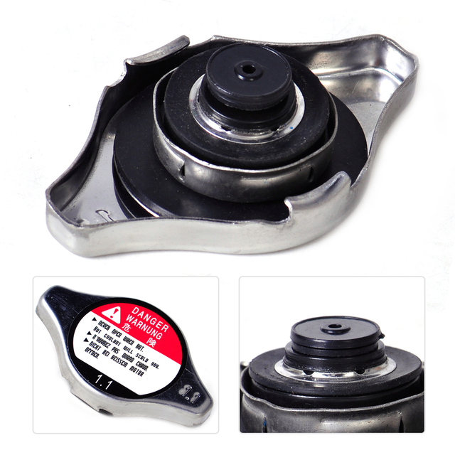 dwcx new water tank covers radiator cap 1 1 lid 19045 paa a01 rh aliexpress com Water Pump Location 2005 Acura TSX 2005 Acura TSX Wing