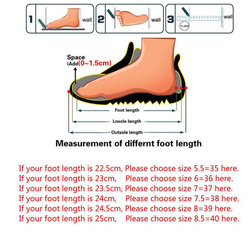 FEVRAL Moda Rahat Ayak Bileği yağmur çizmeleri İngiliz Moda Platformu Slip-On PU Motosiklet Katı Ayak Bileği Martin Çizmeler Kadın Ayakkabı