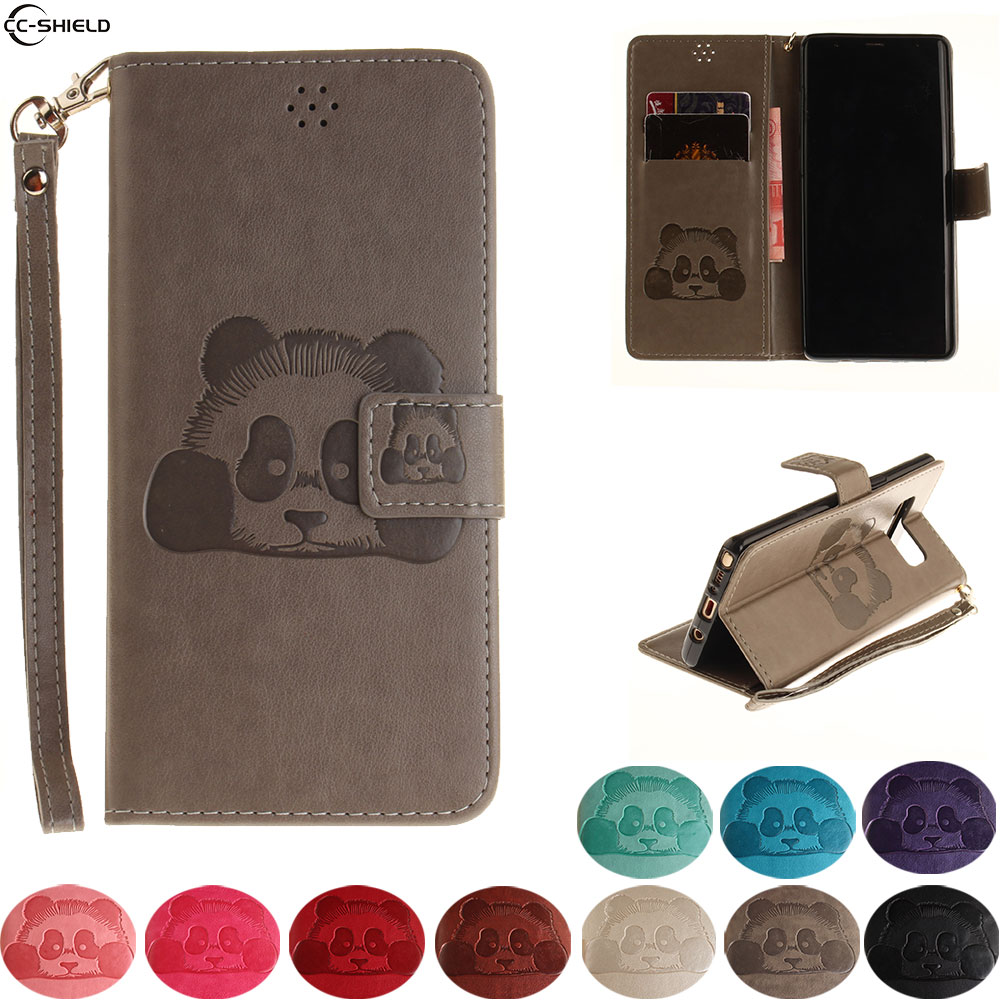 Flip Case For <font><b>Samsung</b></font> <font><b>Galaxy</b></font> <font><b>Note</b></font> <font><b>8</b></font> Note8 Case Phone Leather Cover SM-N9508 SM-N9500 SM-N950F SM-N950FD SM N950W <font><b>N950N</b></font> N950U Bag image