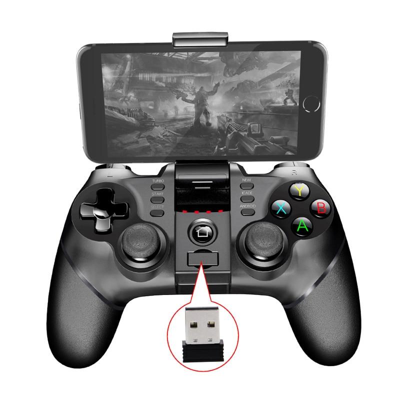 Bluetooth 5,0 волоконно-оптический Bluetooth передатчик приемник Отправитель 2 в 1 с оптическим+ RCA+ 3,5 мм совместимый