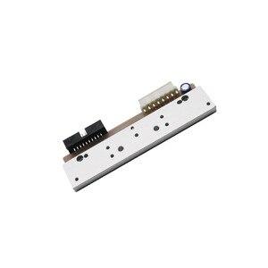 Image 2 - A + + kalite yeni baskı kafası kabin için A4 A4 + ,305dpi yazıcı parçaları yazıcı yedek parçaları uyumlu, parça numarası 5954072