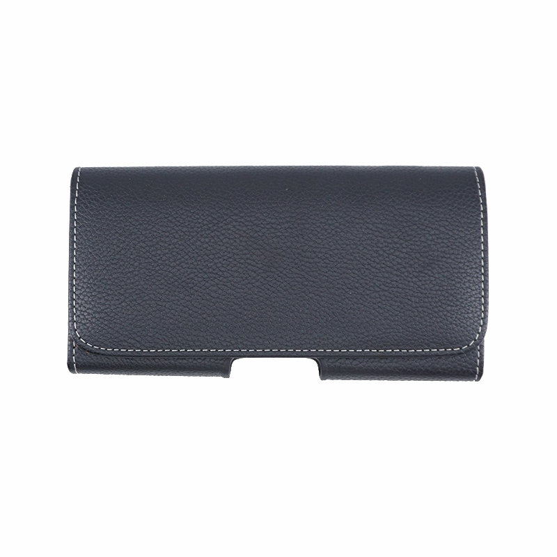 Multiple Sizes Universal Belt Clip Pouch For Mobile Phones Waist Pouch For Samsung Holster Case For IPhones Huawei