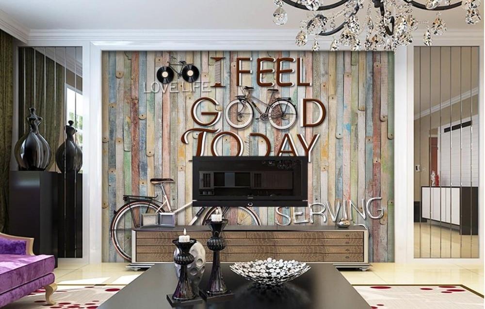 Woonkamer 3d Online: Ontwerp je eigen huis d gratis.