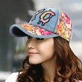 Шляпа бейсболка женская шапка шляпа летом женская весной и осенью шляпу sunbonnet вс солнцезащитный крем тонким