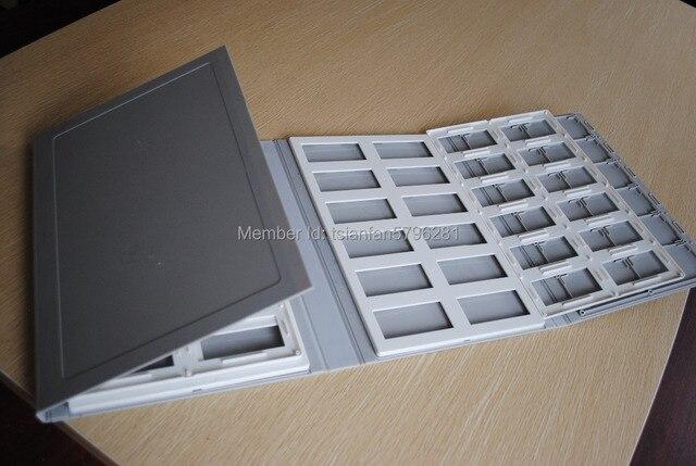caesarstone quartz sample catalogue plastic book on aliexpress com
