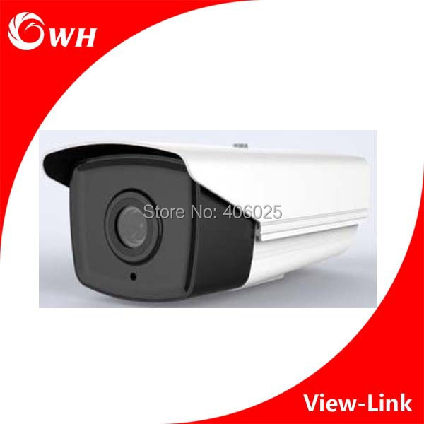 CWH A6255D 1080P 2MP HD Analog AHD Outdoor Waterproof CCTV Bullet Camera with 30-50M IR Distance dean exultra cwh