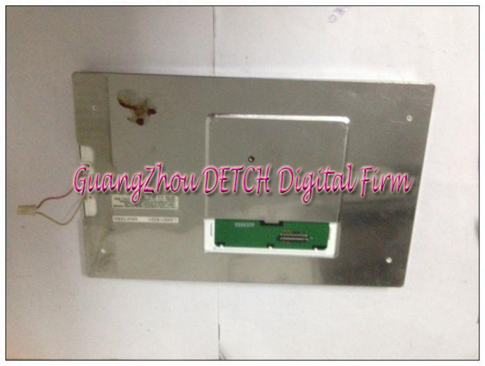 Industrial display LCD screenused  original 8.4-inch  LQ092Y3DG01 LCD screen elvan люстра elvan mx12501 5