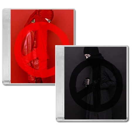BIGBANG G-DRAGON GD 2ND ALBUM - COUP D'E TAT Random Cover + Booklet Release Date 2013-09-14  KPOP 2013 g dragon world tour one of a kind the final in seoul world tour [ booklet 3 photocards] release date 2014 2 12 kpop