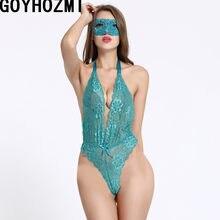 058079e8c697 Pijama De Máscaras - Compra lotes baratos de Pijama De Máscaras de ...