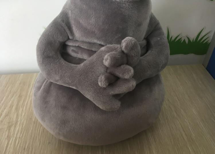 Big-30cm-Russia-Waiting-Plush-Toys-Zhdun-Meme-Tubby-Gray-Blob-Zhdun-Plush-Dolls-Moslent-Zhdun-Homunculus-Loxodontus-Snorp-Plush-4