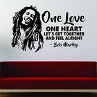 Bob Marley People On...