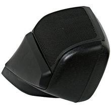 Правая Сторона Динамик Корпус Коробки Задний Для Honda GL1800 GOLDWING 06-11 07 08 09 10