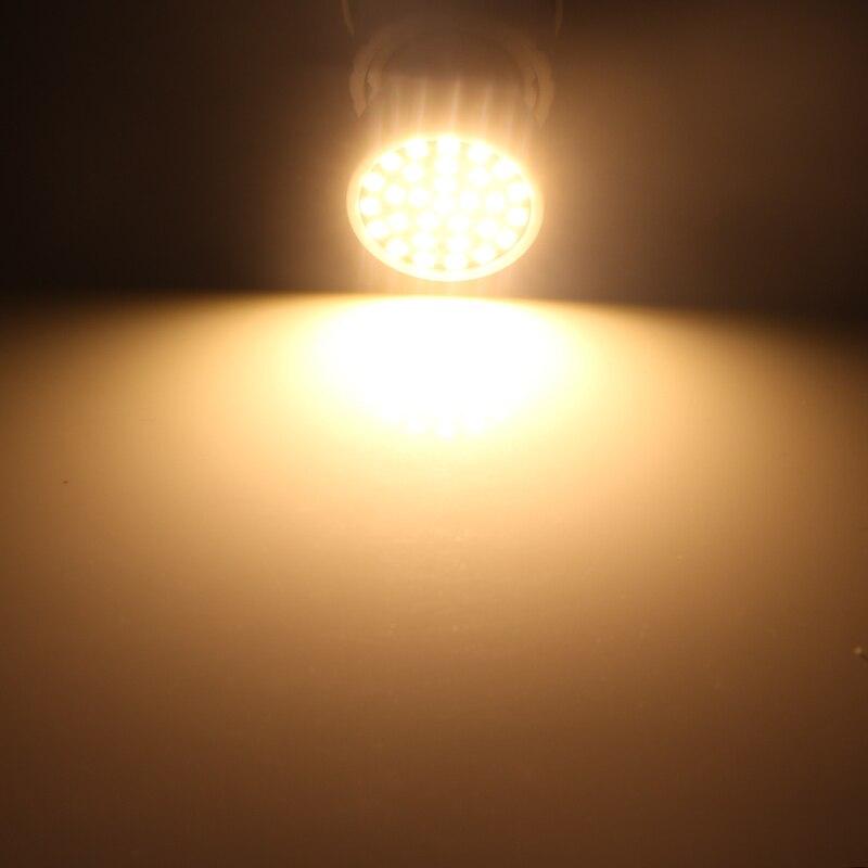 3W led bulb light 8