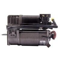 Airmatic Подвески воздушный компрессор насос для Mercedes W220 W211 W219 S класса C219 2113200304