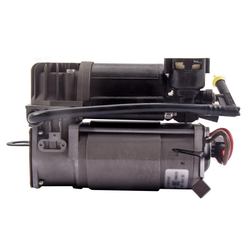 Suspensión Airmatic compresor de aire para Mercedes W220 W211 W219 Clase S C219 2113200304