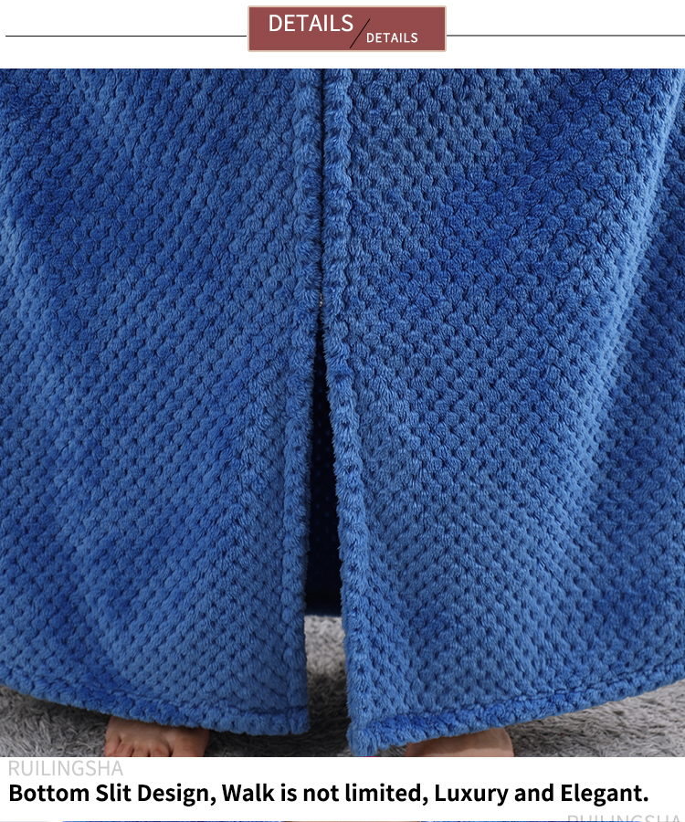 1708-Details-Extra-Long-Robe----1709_01